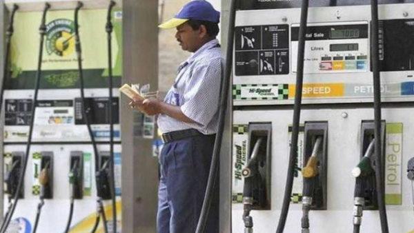 Fuel price in India: Petrol price in Delhi crosses century mark; Check revised rates