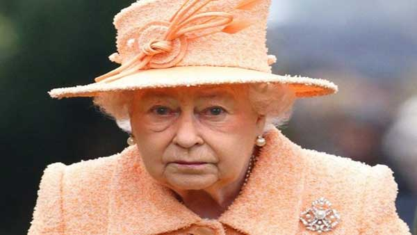 Indian-origin COVID response professionals in Queen's Birthday Honours spotlight