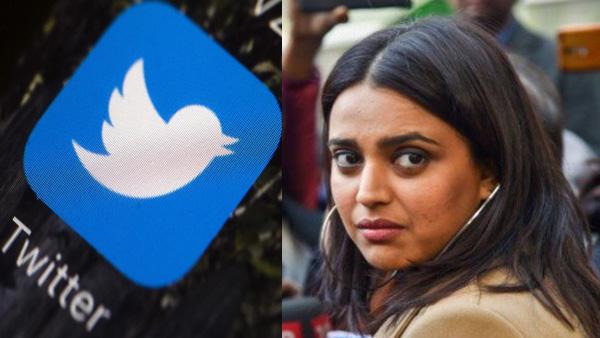 Ghaziabad assault video: Fresh complaint against Swara Bhaskar, Twitter India head