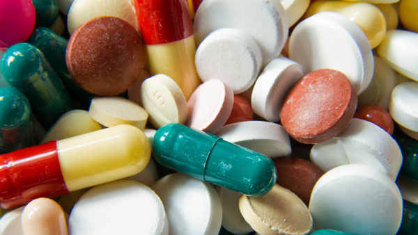 MP: 'Fake' Favimax tablets used in COVID-19 treatment seized from Gwalior wholesaler