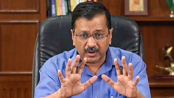 No plans to reopen schools in Delhi until vaccination is complete: CM Arvind Kejriwal