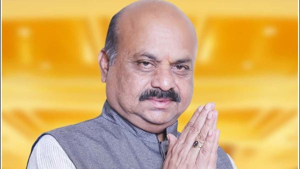 Karnataka gets new chief minister: Who is Basavaraj Bommai