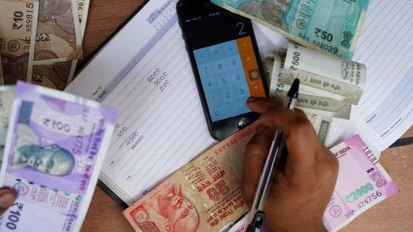 7th Pay Commission: How to calculate salary hike after DA restoration?