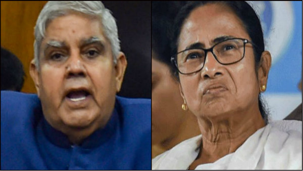 West Bengal assembly session to begin from today with Governor's address, likely to be stormy