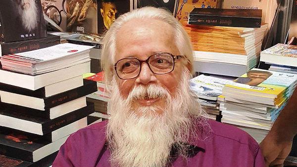 Kerala court says victims of ISRO espionage case will be heard