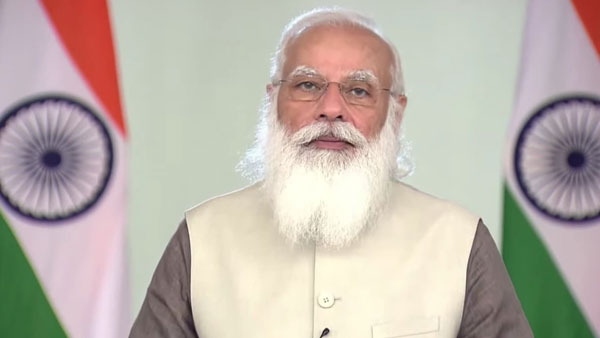 PM Modi's Cabinet expansion likely at 6 pm tomorrow