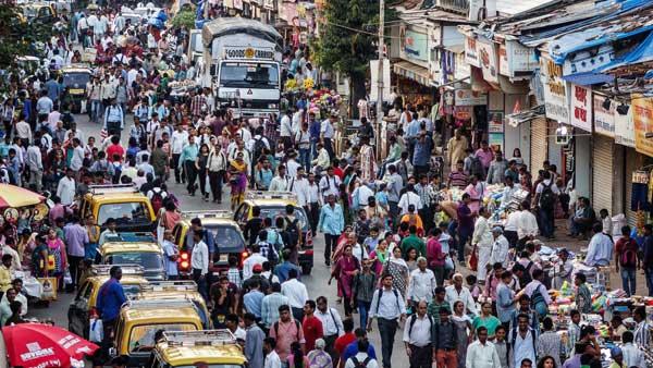 Uttar Pradesh Population Control Bill: No govt jobs for those with more than 2 kids