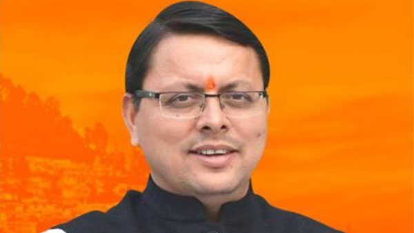 Who is Pushkar Singh Dhami, the new Chief Minister of Uttarakhand