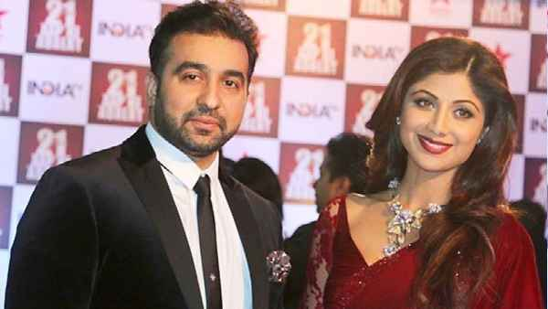 Will survive challenges in the future: Shilpa Shetty shares first post after Raj Kundra's arrest