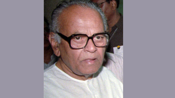 S R Bommai vs Union of India: How Bommai senior played a key role in Indian politics