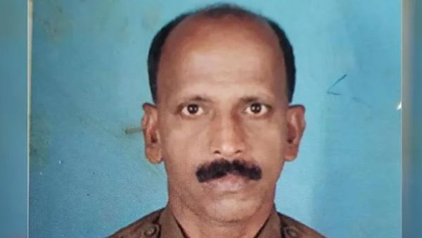 Killing of SSI Wilson: Larger aim of Tamil Nadu ISIS operatives was to establish Islamic Rule
