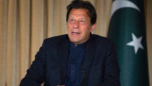 Cashed out Pakistan to put out PM's official house on rent