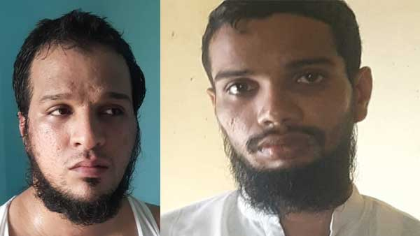 With Bhatkal module crackdown, NIA arrests 2 top ISIS terrorists