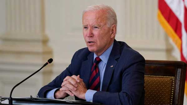 Biden says another terror attack likely in 24-36 hours, pledges more strikes on ISIS-K