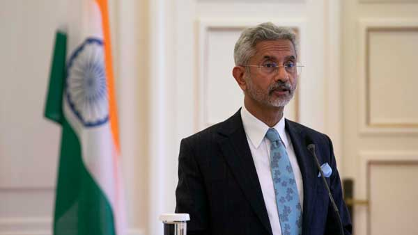 Afghanistan situation critical, evacuating Indian personnel top priority: Govt at all-party meet
