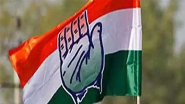 Bhabanipur bypoll: Congress unlikely to field candidate against Mamata Banerjee