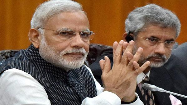 Afghanistan to be India's prime focus at SCO, Quad