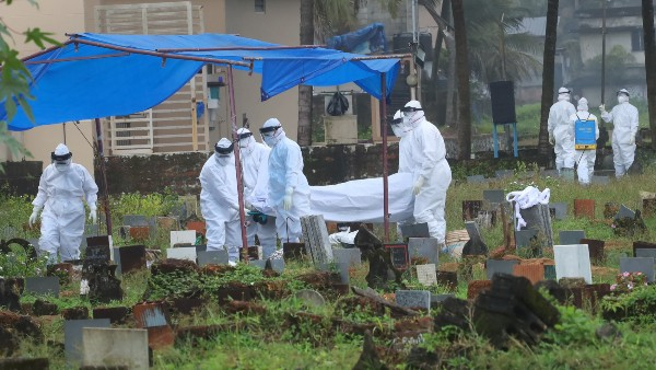 Nipah virus death: 11 contacts at risk; Centre recommends strengthening hospital, community-based surveillance