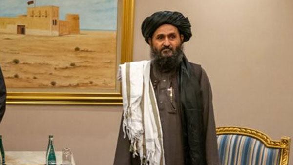 Who is Mullah Baradar? Co-Founder of Taliban to lead new Afghanistan government