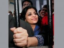 Shazia Ilmi Backs Prashant Bhushan Yogendra Yadav Against Arvind Kejriwal 1706366.html