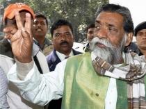 Jmm To Field Candidate In Rajya Sabha Poll Shibu Soren 2111257.html