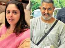 Why So Much Hullabaloo Over Aamir Khan S Statement Asks Nagma 1940052.html