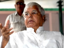 How A Jail Meeting Is Giving Shape To The Grand Alliance In Bihar 2829400.html
