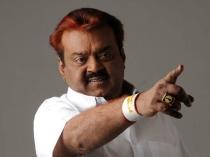 Vijayakanth Celebrates 65th Birthday Pwf Leaders Greet Him 2191964.html