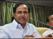 Kcr To Meet Pinarayi Vijayan Stalin To Pump Up Efforts For Non Cong Non Bjp Front 2887675.html