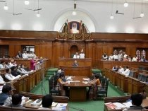 Budget Session Aap To Woo Poor In Assembly 2365615.html
