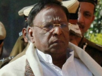 Include Puducherry In Central Finance Commission Narayanasamy 2445658.html
