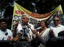 Violence Is The Dna Rss Says Brinda Karat 2559924.html