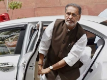 Agri Production Grew During Nda Rule Says Union Minister 2708887.html