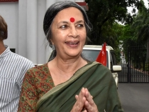 Men Should Be Taught The Meaning Of Consent Brinda Karat 2790875.html