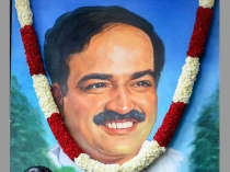 Ananth Kumar A Great Friend Is No More Tribute From A Friend 2806525.html