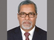Bangladesh Election Postponed By A Week To Be Held On December 30 2806888.html