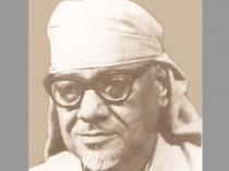 In The Centenary Year Celebration Iconic Raj Narain To Be Remembered In Varanasi 2808568.html