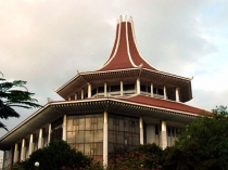 Sri Lanka Crisis Election Body Not To Go Ahead For Polls Till Supreme Court Gives Nod 2805697.html