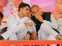 Why The Congress Would Chose Experience Over Youth In Rajasthan 2821381.html