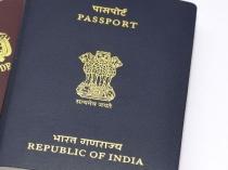All Lok Sabha Constituencies Get Passport Centre February End 2846055.html