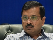 Modi Wants To Kill Me Shocker From Arvind Kejriwal 2893346.html