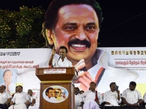Stalin Asks Why Have Civic Polls In Tn Not Been Held 2887128.html