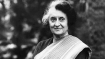 Budget 2019 How Budget By First Woman Finance Minister Indira Gandhi Looked Like 2913056.html