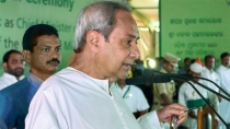 Patkura By Poll Once Close Aide Of Naveen Pattnaik Taking On Bjds Sabitri Agarwal 2921520.html
