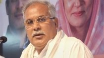 Why Is Bhupesh Baghel Silent On His Alleged Meeting With Adani Officials 2906194.html