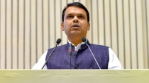 Will Discuss Pmc Bank Issue With Pm Maha Cm Devendra Fadnavis Tells Depositors 2961258.html