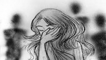 Odisha Shelter Home Head Arrested For Sexual Abuse Of Hiv Infected Minor 2922383.html