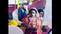 Tej Pratap Yadav Addicted To Drugs Used To Dress Up Like Gods Says Wife Aishwarya 2930410.html