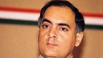 Pm Modi Top Congress Leaders Pay Tributes To Rajiv Gandhi On His 75th Birth Anniversary 2936235.html