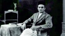 Bharat Ratna Row Indira Gandhi Was His Follower Says Savarkar Grandson 2963878.html